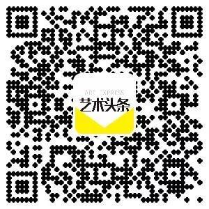 微信图片_20190531145833.jpg